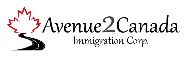 Avenue2Canada Immigration Corp