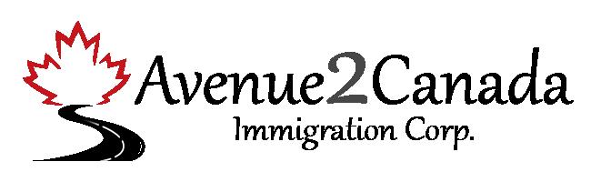 Avenue2Canada Immigration Corp